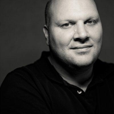 Interview : Alexandre Déletraz