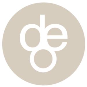 deraisin_logo