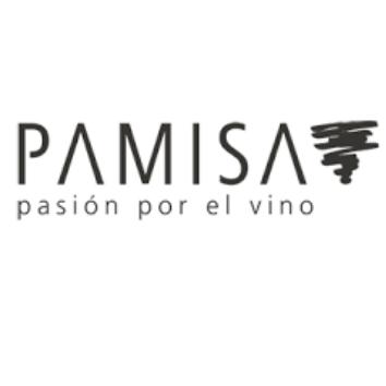 PAMISA