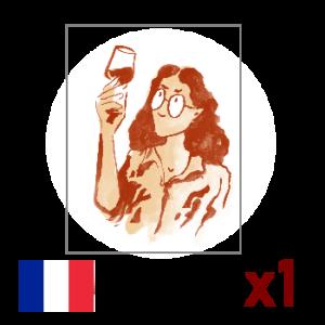 Au cœur de l'effervescence cidricole – Prévente – Edition francophone